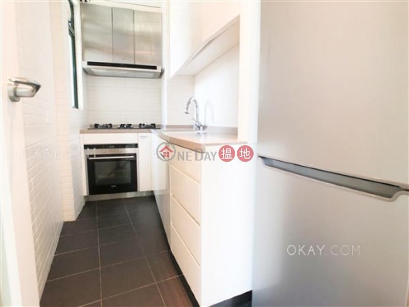 Stylish 2 bedroom on high floor   For Sale   Silverwood 力生軒 Sales Listings