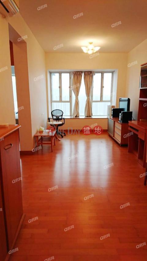 L'Hiver (Tower 4) Les Saisons | 2 bedroom Mid Floor Flat for Rent|L'Hiver (Tower 4) Les Saisons(L'Hiver (Tower 4) Les Saisons)Rental Listings (XGGD737001056)_0