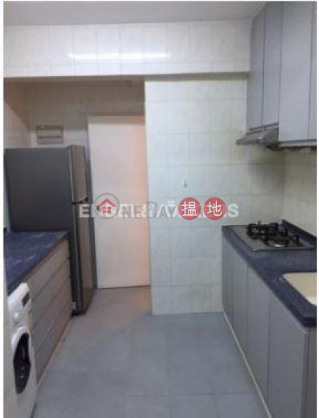 2 Bedroom Flat for Rent in Causeway Bay | 55 Paterson Street | Wan Chai District, Hong Kong | Rental HK$ 26,000/ month