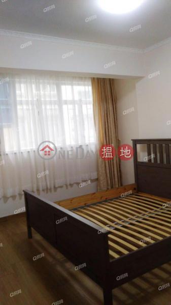 香港搵樓|租樓|二手盤|買樓| 搵地 | 住宅出租樓盤-鄰近地鐵,四通八達,間隔實用《山林道13-15號租盤》