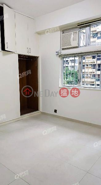 King\'s Court | 3 bedroom Mid Floor Flat for Rent 62D Robinson Road | Western District Hong Kong, Rental HK$ 35,000/ month