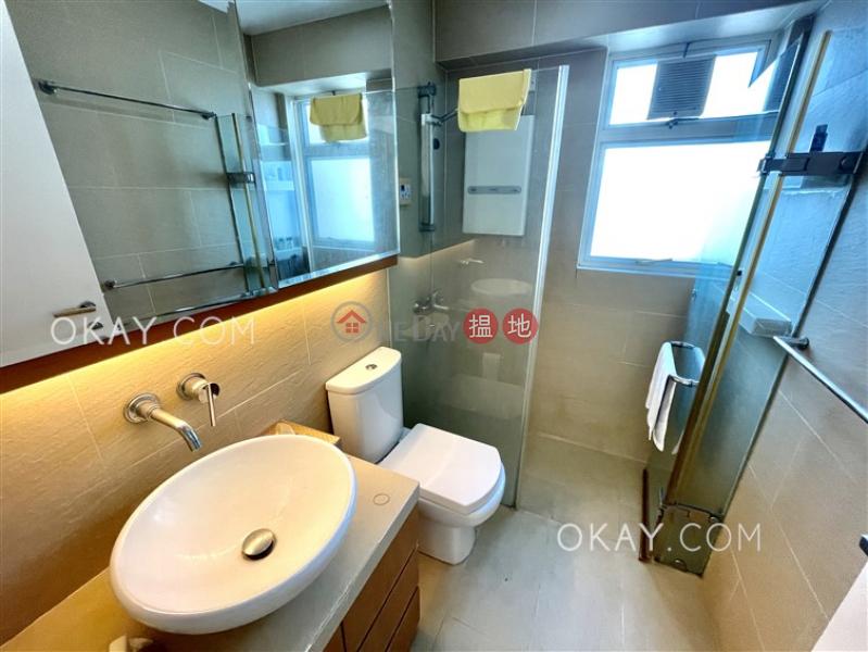 2房1廁,極高層嘉逸軒出租單位69成和道 | 灣仔區-香港|出租|HK$ 28,000/ 月