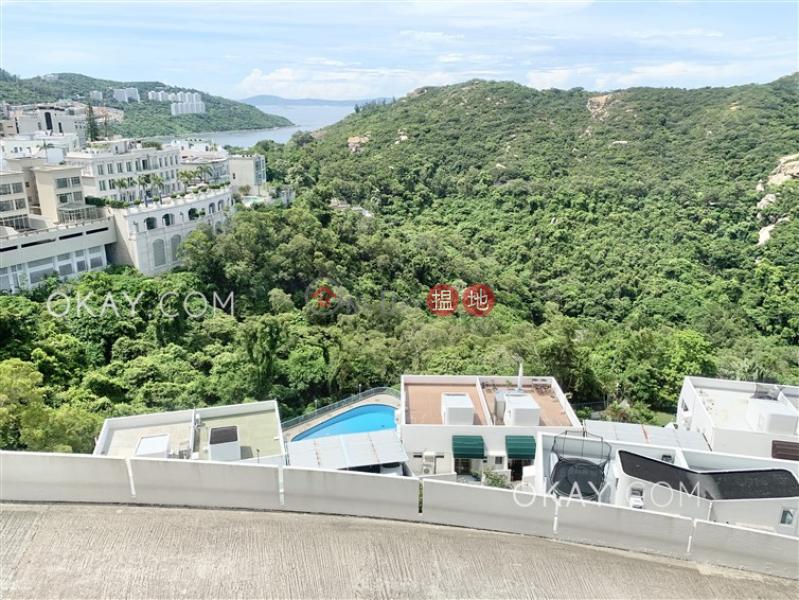 Jade Beach Villa Block A1-A4, Middle | Residential | Rental Listings | HK$ 78,000/ month