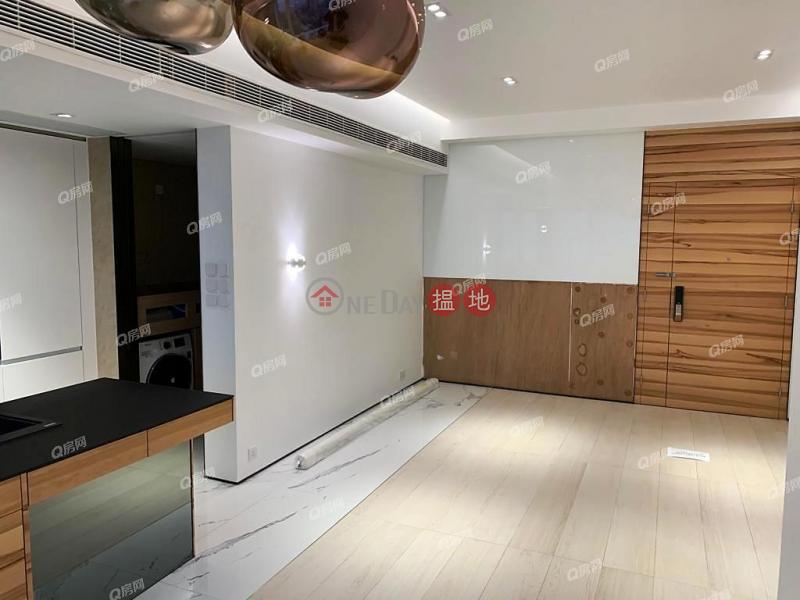 The Masterpiece   1 bedroom Mid Floor Flat for Rent   The Masterpiece 名鑄 Rental Listings