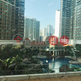 Banyan Garden Tower 6 | 3 bedroom Mid Floor Flat for Sale|Banyan Garden Tower 6(Banyan Garden Tower 6)Sales Listings (QFANG-S92195)_3