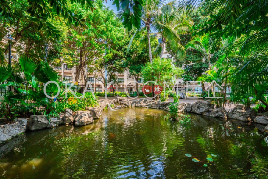 Discovery Bay, Phase 4 Peninsula Vl Crestmont, 38 Caperidge Drive | Low | Residential, Sales Listings | HK$ 19.8M