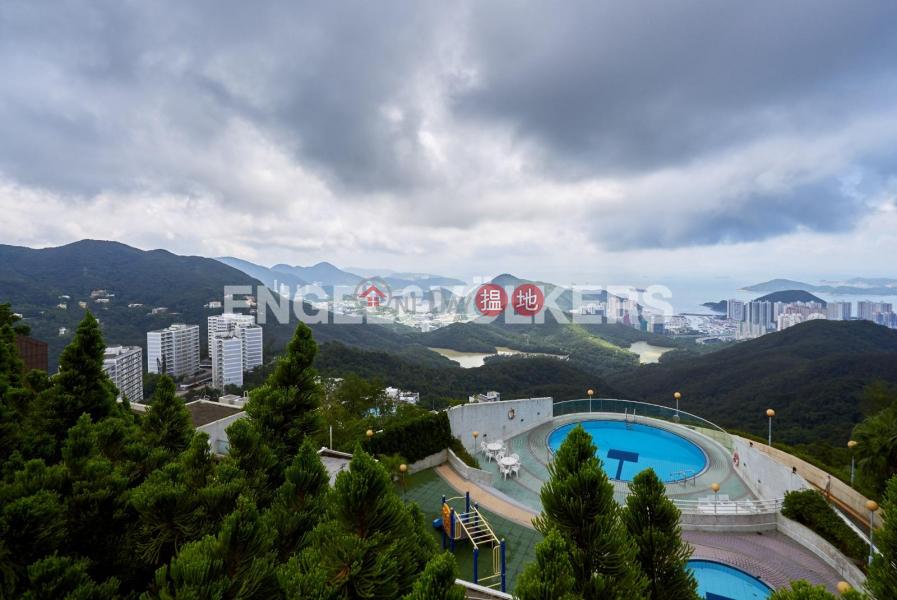 香港搵樓|租樓|二手盤|買樓| 搵地 | 住宅|出售樓盤山頂4房豪宅筍盤出售|住宅單位