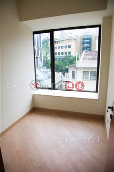 HK$ 33,000/ month | Park Haven Wan Chai District | Luxurious 2 bedroom in Causeway Bay | Rental
