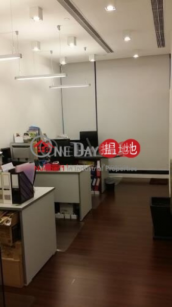 匯貿中心 沙田匯貿中心(New Commerce Centre)出租樓盤 (charl-03978)