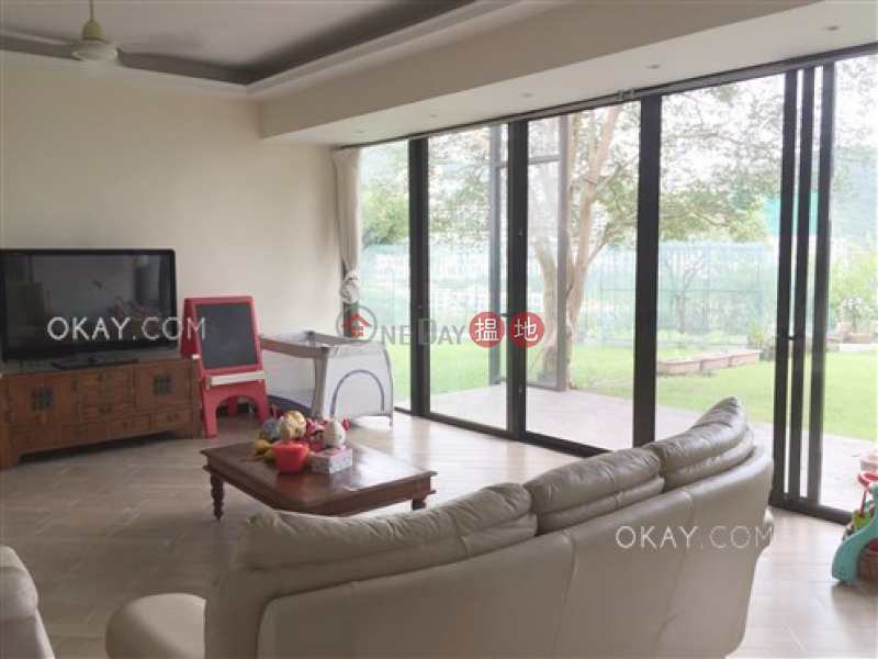Property Search Hong Kong | OneDay | Residential | Sales Listings Unique house with sea views & balcony | For Sale