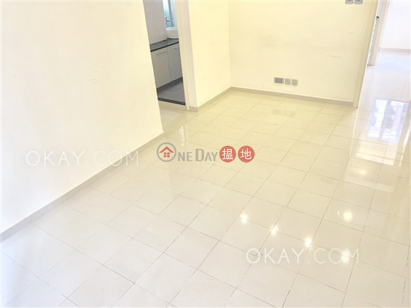 香港搵樓|租樓|二手盤|買樓| 搵地 | 住宅出租樓盤-3房1廁《般安閣出租單位》