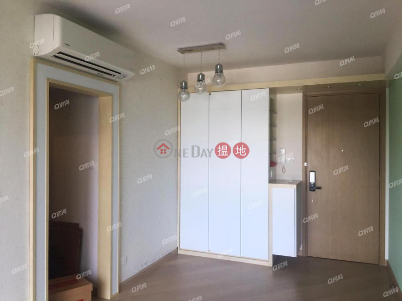 Property Search Hong Kong | OneDay | Residential, Sales Listings Park Signature Block 1, 2, 3 & 6 | 2 bedroom Low Floor Flat for Sale