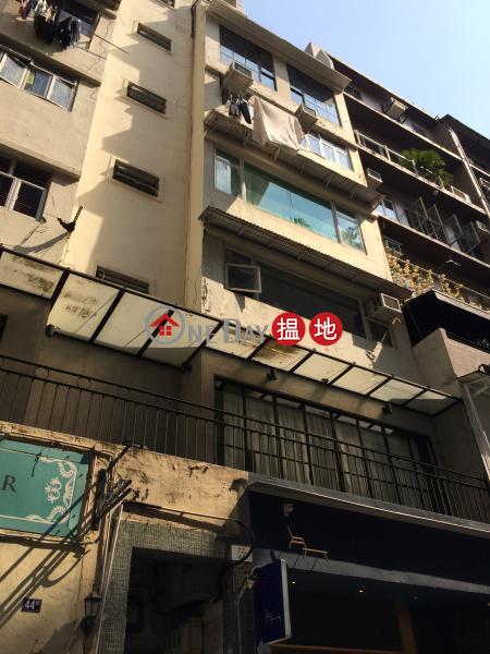 44-46 Sai Street (44-46 Sai Street) Soho|搵地(OneDay)(1)