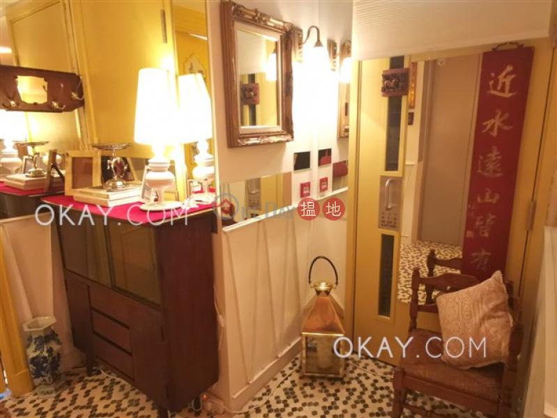 香港搵樓|租樓|二手盤|買樓| 搵地 | 住宅出租樓盤-1房1廁《愉園大廈出租單位》