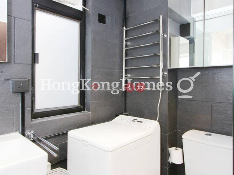 祥輝大廈開放式單位出售 45-47閣麟街   中區 香港 出售 HK$ 700萬