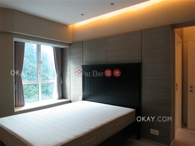 Hillsborough Court High Residential | Rental Listings, HK$ 43,000/ month