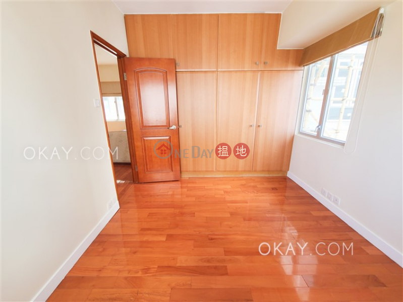 亞畢諾大廈-高層|住宅出租樓盤HK$ 25,000/ 月