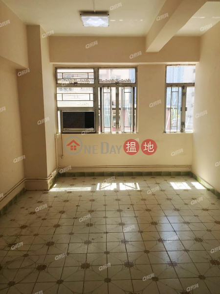 Property Search Hong Kong | OneDay | Residential | Sales Listings | Albert House | 2 bedroom Low Floor Flat for Sale