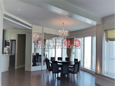 中半山高上住宅筍盤出租|住宅單位|富匯豪庭(Regence Royale)出租樓盤 (EVHK21028)_0