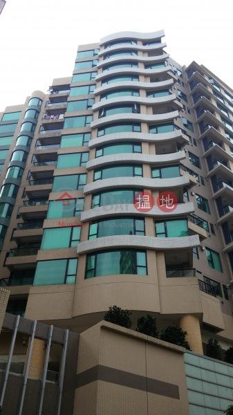 肇輝臺8號 (No 8 Shiu Fai Terrace) 司徒拔道|搵地(OneDay)(1)