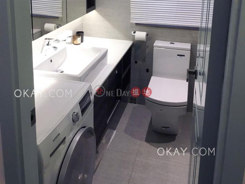 天興大廈|高層-住宅-出售樓盤HK$ 1,000萬