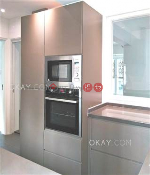 Nicely kept 3 bedroom with parking | Rental | 10 Castle Road | Western District Hong Kong Rental | HK$ 48,000/ month