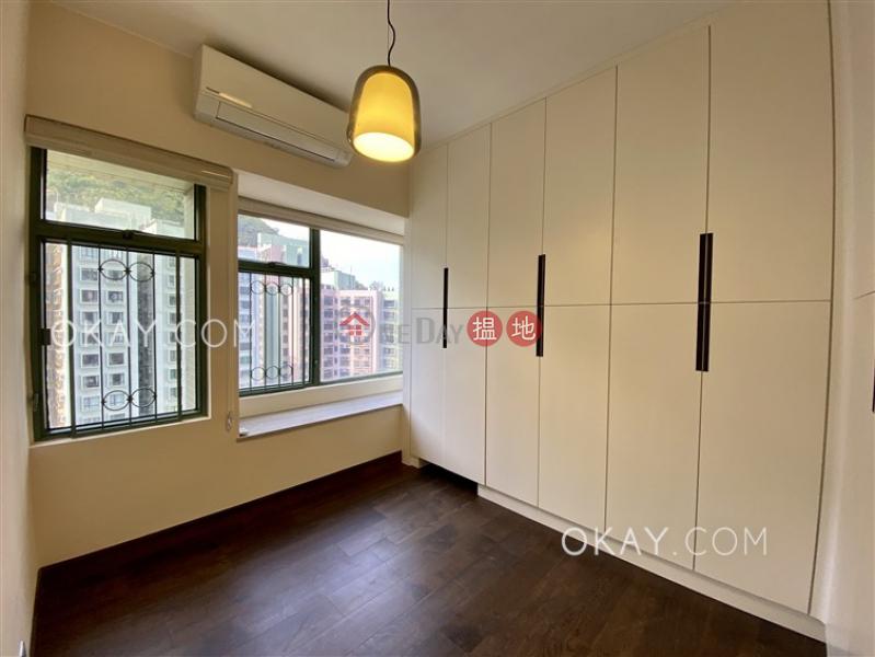Lovely 2 bedroom on high floor | Rental, Robinson Place 雍景臺 Rental Listings | Western District (OKAY-R57959)