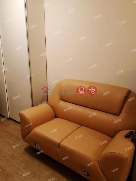 HK$ 5.38M, Artland Court Chai Wan District, Artland Court | 2 bedroom Low Floor Flat for Sale