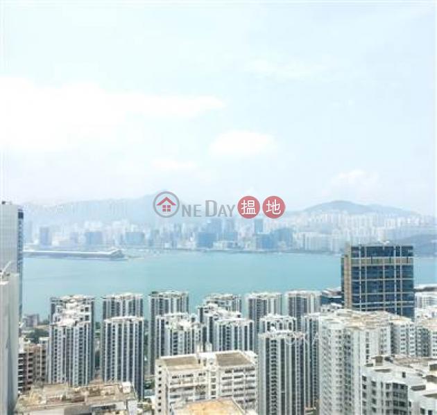 逸樺園2座 高層-住宅-出租樓盤-HK$ 43,000/ 月