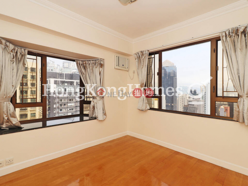 3 Bedroom Family Unit for Rent at Corona Tower | Corona Tower 嘉景臺 Rental Listings