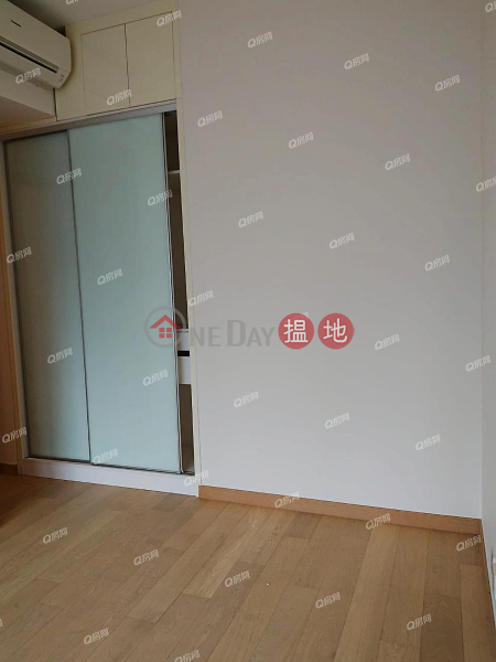Property Search Hong Kong | OneDay | Residential Rental Listings Grand Austin Tower 1A | 2 bedroom Low Floor Flat for Rent