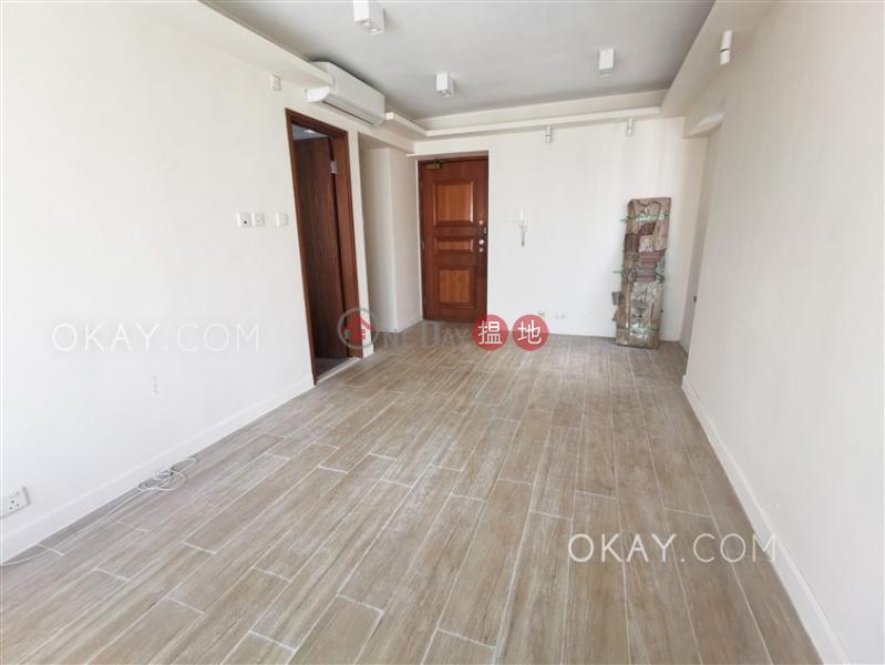 香港搵樓 租樓 二手盤 買樓  搵地   住宅 出售樓盤 3房2廁《翰庭軒出售單位》