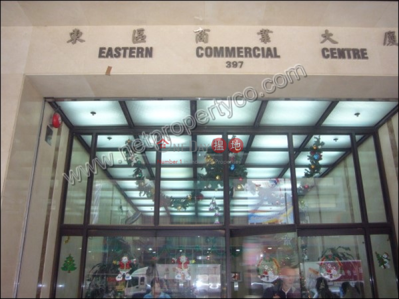 Property Search Hong Kong | OneDay | Office / Commercial Property | Rental Listings Wan Chai office for Rent