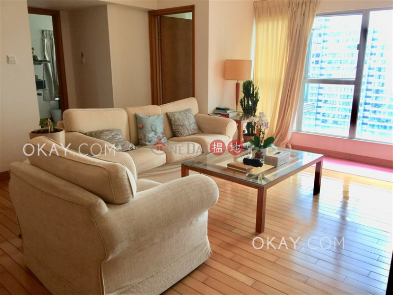 The Waterfront Phase 2 Tower 7, High | Residential | Rental Listings HK$ 50,000/ month