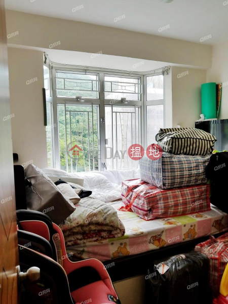 Kong Cheong Court ( Block G ) Aberdeen Centre, High, Residential Sales Listings, HK$ 7M