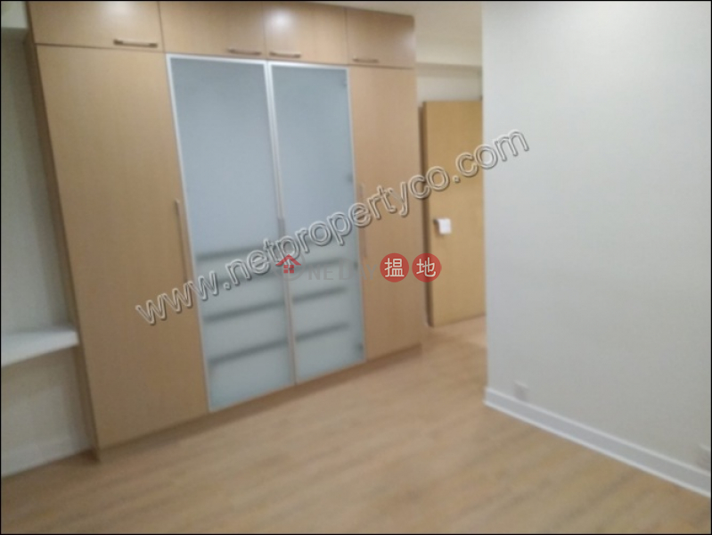 HK$ 70,000/ month, Champion Court | Wan Chai District Apartment with Terrace for Rent in Happy Valley