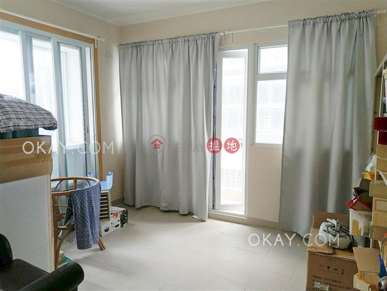 Elegant 4 bedroom in Tsim Sha Tsui | Rental 5-6 Middle Road | Yau Tsim Mong | Hong Kong, Rental | HK$ 40,000/ month