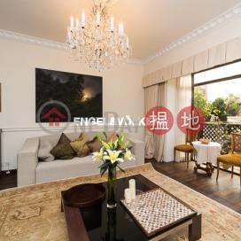 2 Bedroom Flat for Sale in Deep Water Bay|45 Island Road(45 Island Road)Sales Listings (EVHK44963)_3