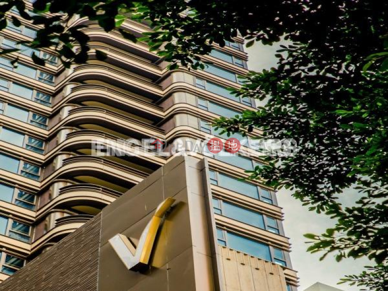 Castle One By V, Please Select, Residential Rental Listings | HK$ 44,000/ month