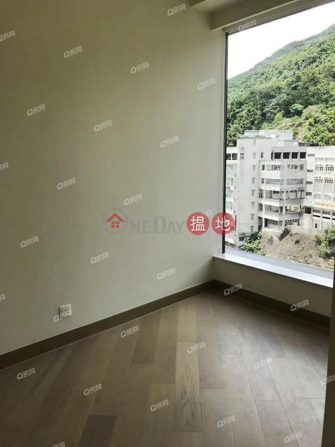 Lime Gala Block 1A | 2 bedroom Mid Floor Flat for Sale|Lime Gala Block 1A(Lime Gala Block 1A)Sales Listings (XG1218300181)_0