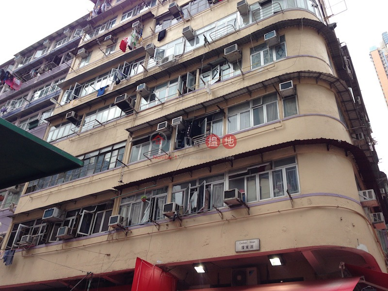 1021-1025 Canton Road (1021-1025 Canton Road) Mong Kok|搵地(OneDay)(3)