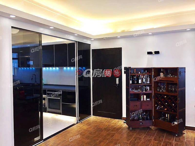藍塘道79-81號-中層 住宅 出售樓盤-HK$ 4,000萬