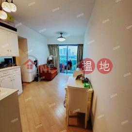 Park Yoho Venezia Phase 1B Block 3B | 2 bedroom Mid Floor Flat for Rent|Park Yoho Venezia Phase 1B Block 3B(Park Yoho Venezia Phase 1B Block 3B)Rental Listings (XG1184700207)_0