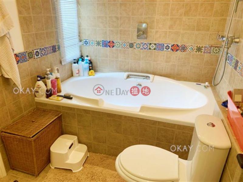 寶珊苑未知|住宅|出售樓盤-HK$ 1,880萬