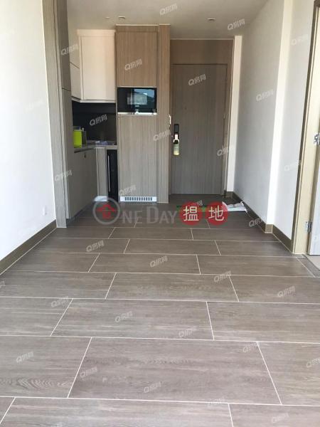 Lime Gala Block 2 | 1 bedroom High Floor Flat for Rent | Lime Gala Block 2 形薈2座 Rental Listings