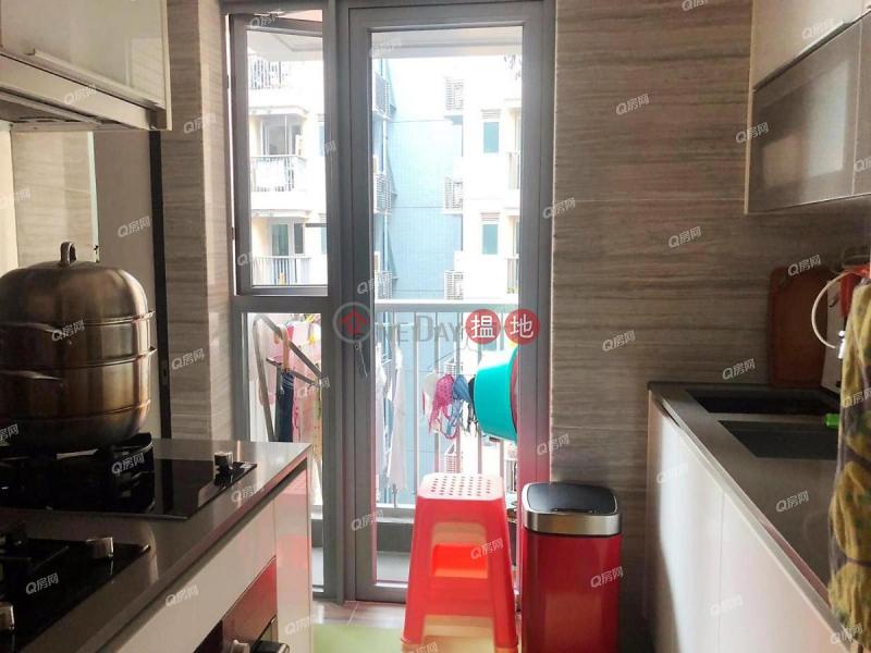 乾淨企理,景觀開揚,名牌發展商,環境優美,品味裝修《Park Circle買賣盤》|18青山公路潭尾段 | 元朗-香港-出售HK$ 980萬