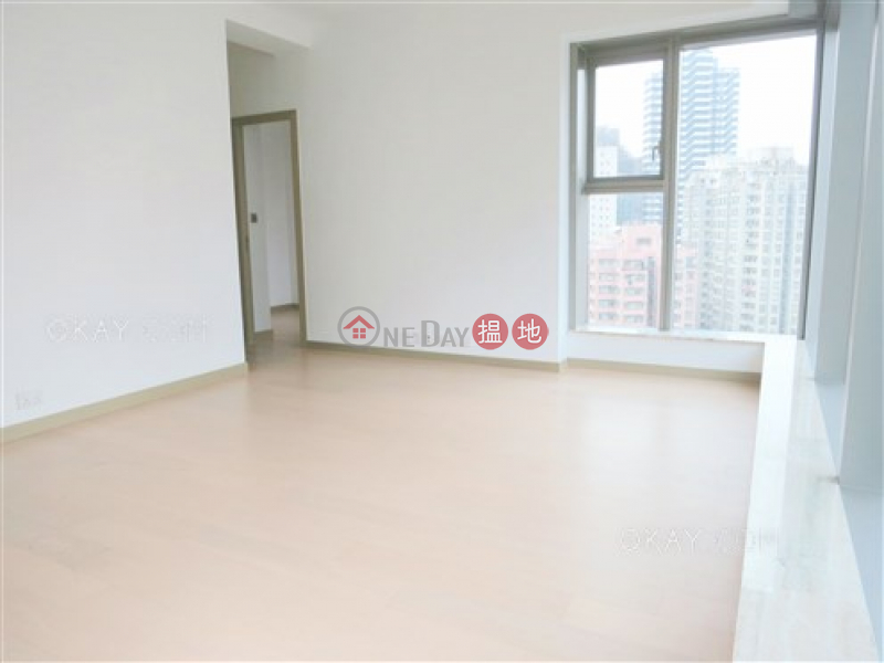 Property Search Hong Kong   OneDay   Residential Rental Listings, Stylish 2 bedroom with balcony   Rental