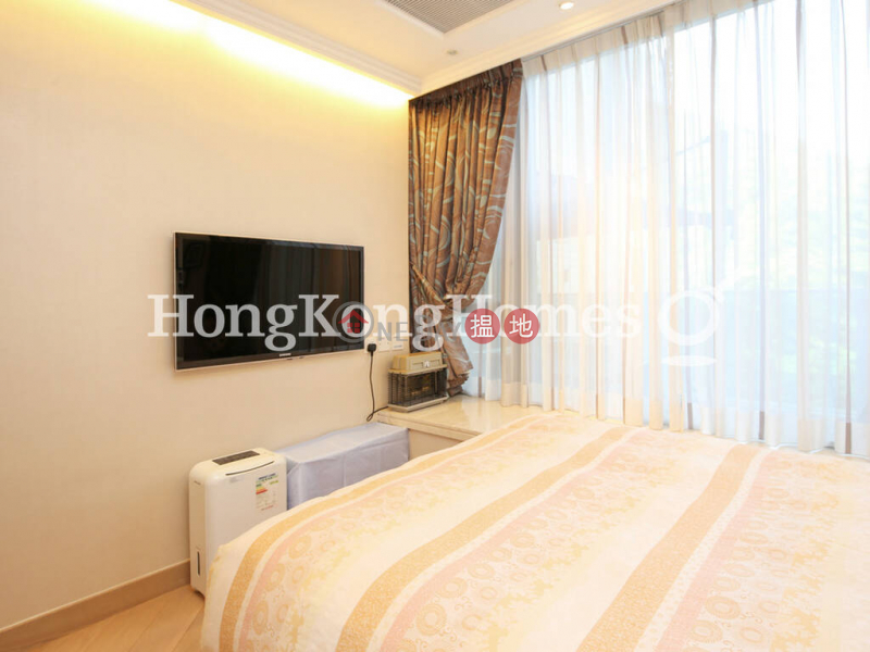 Larvotto Unknown, Residential, Rental Listings | HK$ 85,000/ month