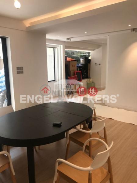 香港搵樓|租樓|二手盤|買樓| 搵地 | 住宅出售樓盤淺水灣4房豪宅筍盤出售|住宅單位