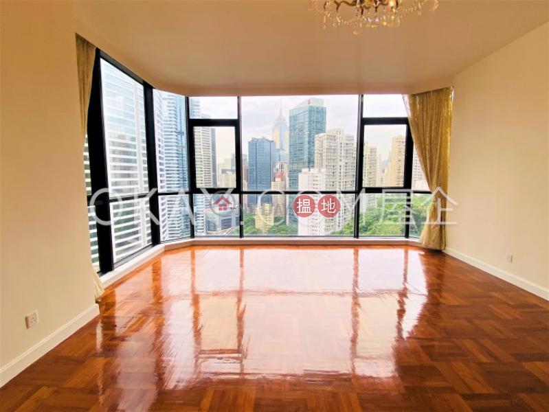 香港搵樓|租樓|二手盤|買樓| 搵地 | 住宅|出租樓盤|3房2廁,星級會所御花園 2座出租單位
